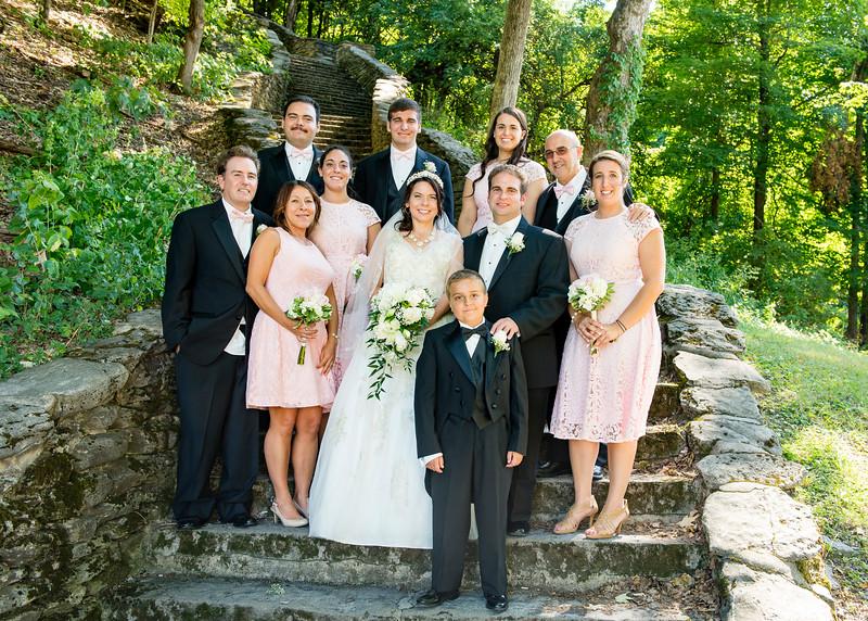 Guarino-Wedding-0290.jpg