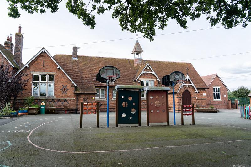 Calveley Primary School (323).jpg