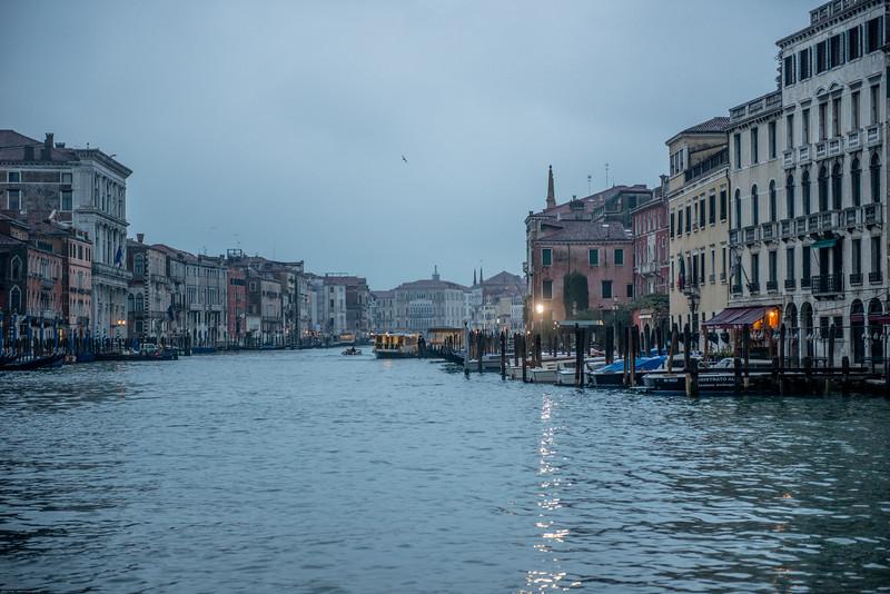 Venezia (103 of 373).jpg