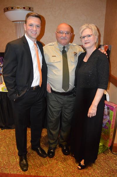 Dennis Ledbetter, Beth Ledbetter, Clinton Ledbetter (Award Recipient- firefighter) 2.JPG
