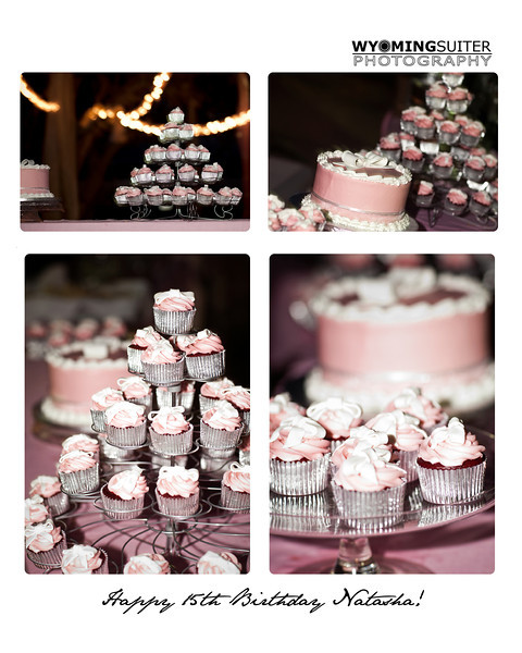 cake_framed_water copy.jpg
