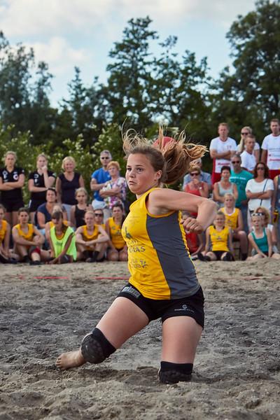 Molecaten NK Beach handball 2015 img 410.jpg