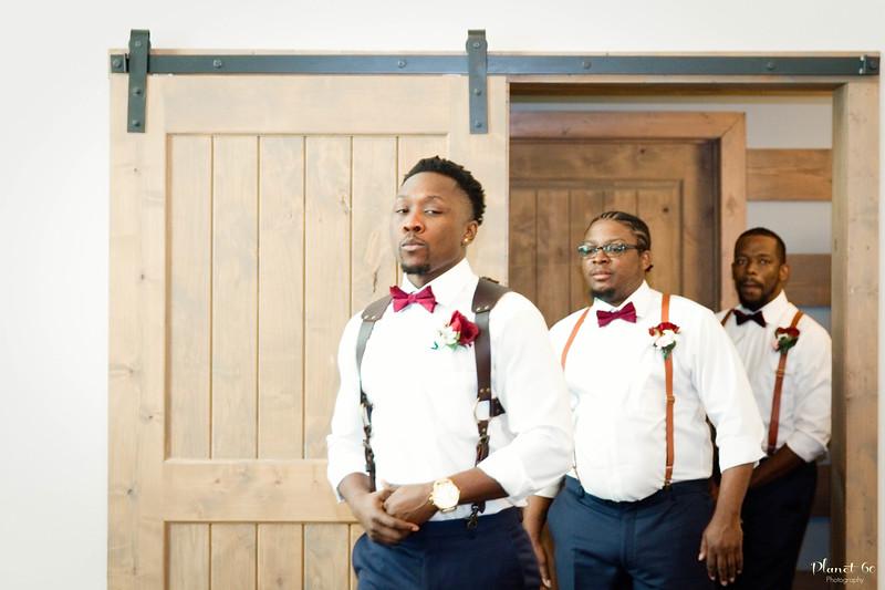 Chante & Ellis Wedding-216.jpg
