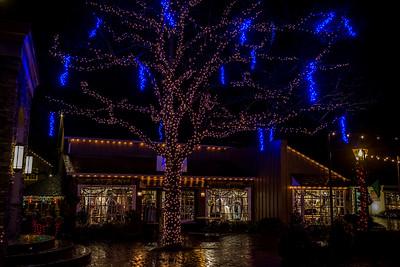 Peddlers Village - Dec_29_2019