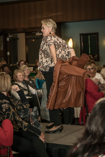 WOW Charity Fashion Show '18-7822.jpg