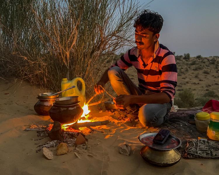 India-Jaisalmer-2019-6162.jpg