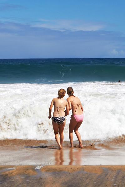Hawaii757.jpg