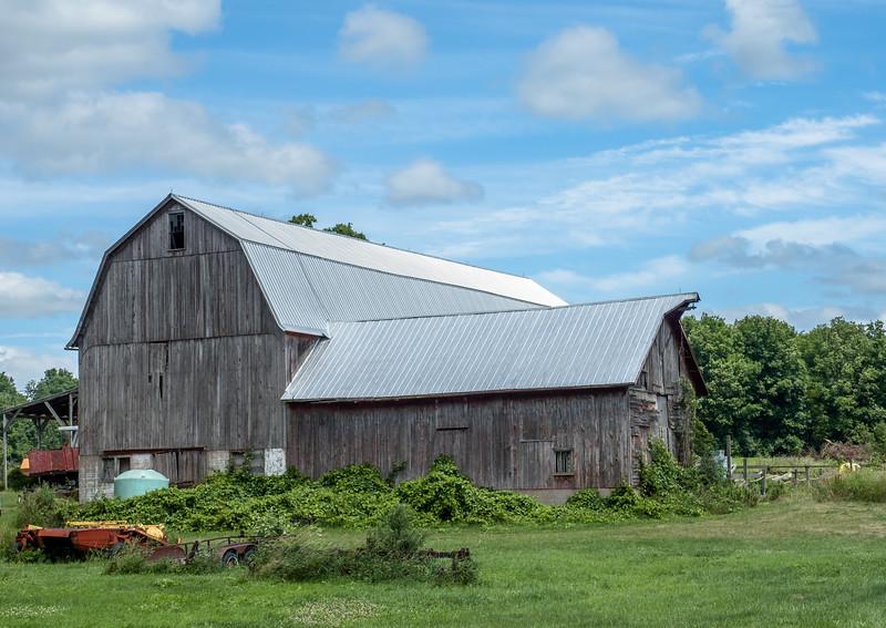 75 July 6 Weathered barn ii-1.jpg
