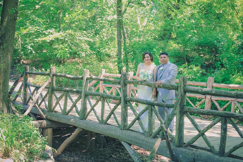 Henry & Marla - Central Park Wedding-47.jpg