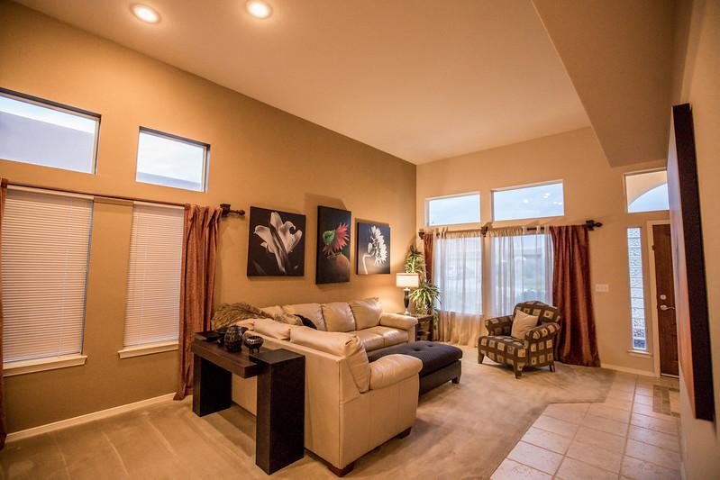 Las Cruces Real Estate-9767.jpg