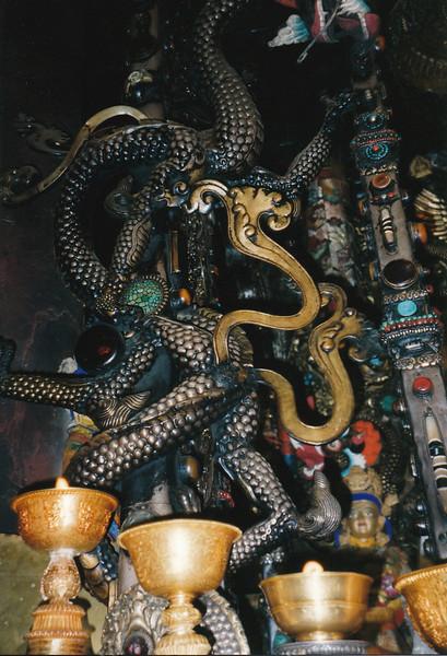 tibet_0094.jpg