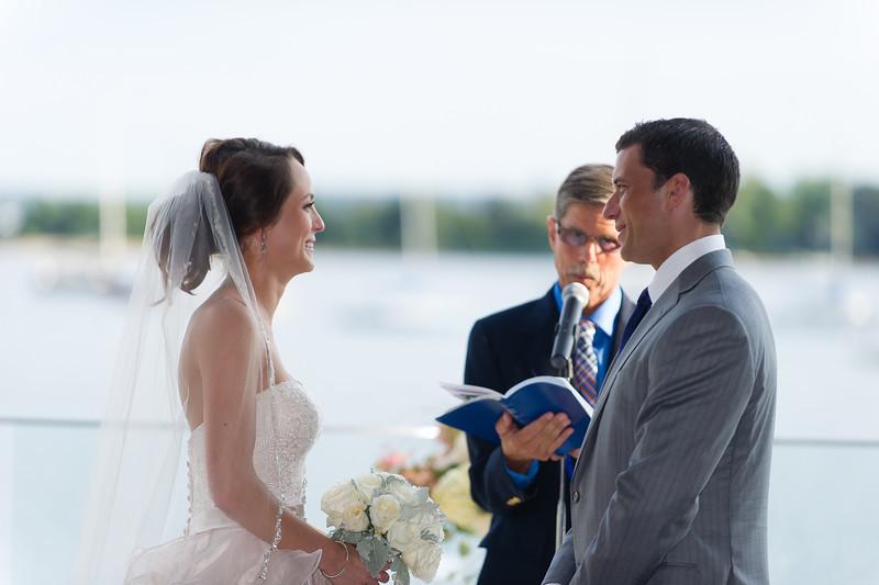 bap_walstrom-wedding_20130906182412_7591
