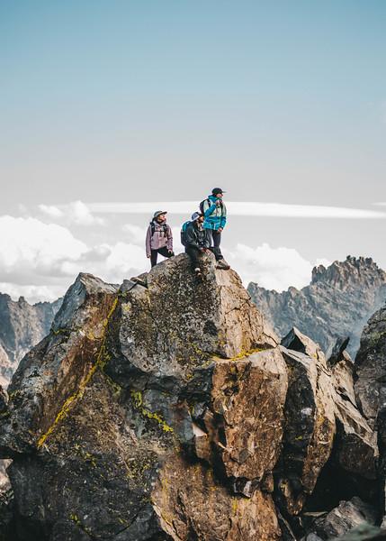 MountainHardWare_@jussioksanen-0108.jpg