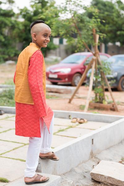 DSC_5856_Akarsh_Upanayana.jpg
