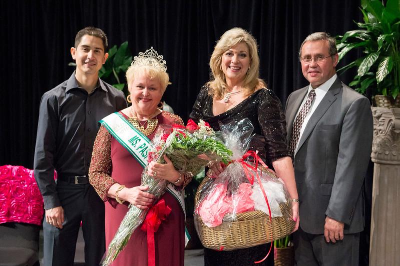 Ms. Pasadena Senior Pageant_2016_261.jpg