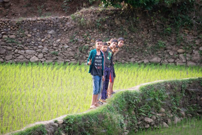Nepal 019(20150407-DSCF0446)