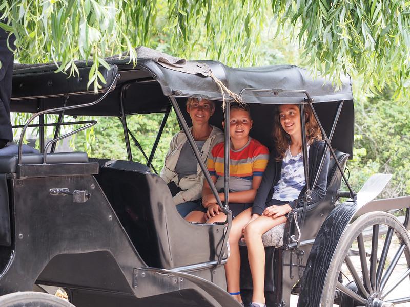 190726-DINAMARCA-171.jpg