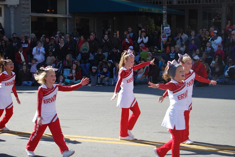 Parade 726.jpg