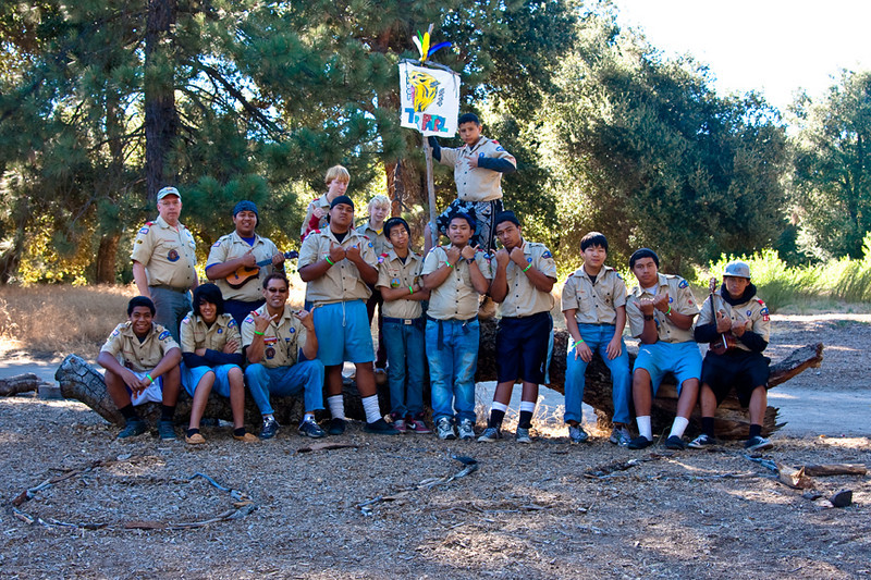 Our Troop 365-218 8x12 72.jpg
