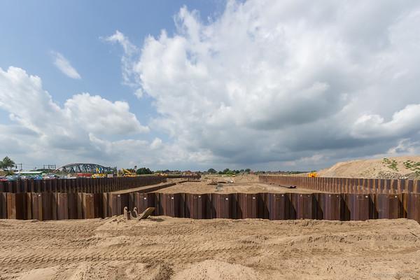 Jachthaven Noorderhaven deel 2