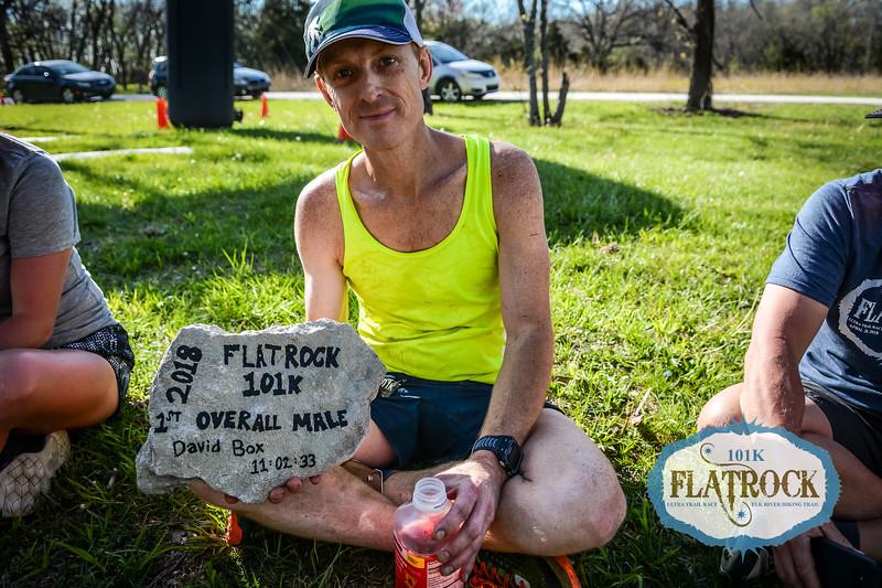 FlatRock101-2018-0800.jpg