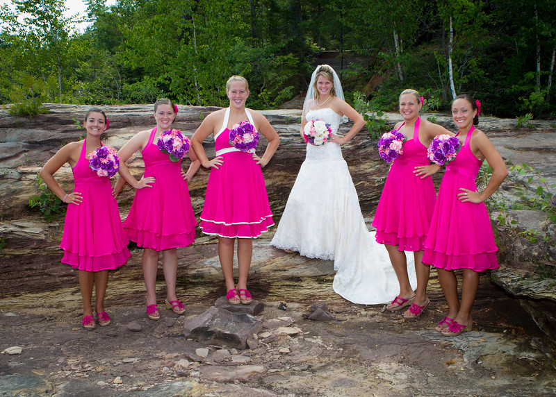 Tim and Sallie Wedding-0203.jpg