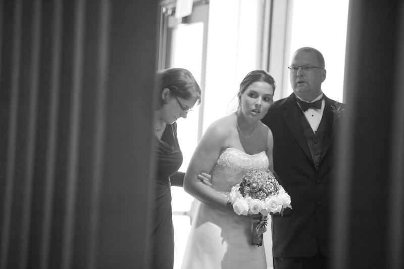 wedding_699.jpg