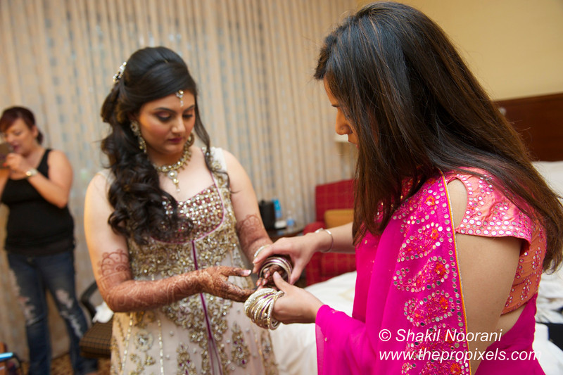 Naziya-Wedding-2013-06-08-01997.JPG