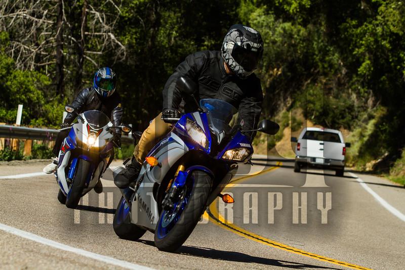 20150405_Palomar Try_1329.jpg