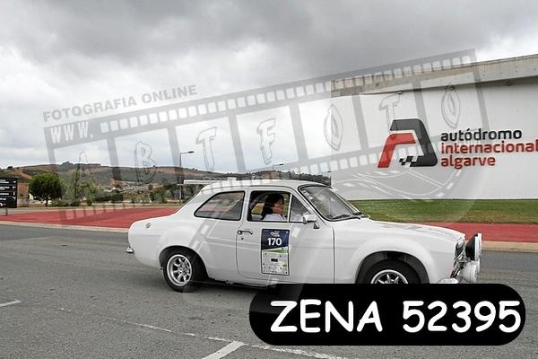 ZENA 52395.jpg