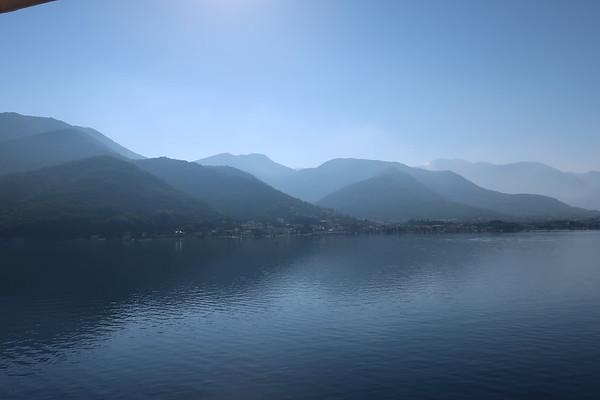 Day 16 - Kotor, July 5
