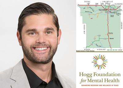 Dr. Lenz Hogg Foundation Grant