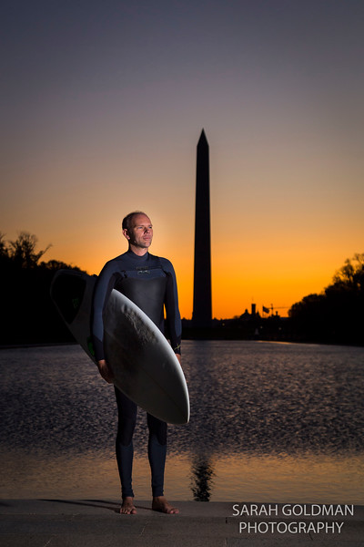 Washington DC surfers (9).jpg