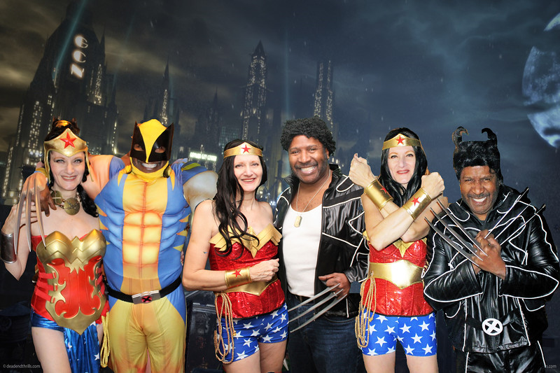20141115 Team Zebra Masqurade IX- ZEBRA-CON _IMG- Wonder Woman & Broverine x3c.jpg