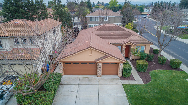 1281 Glenwillow Brentwood