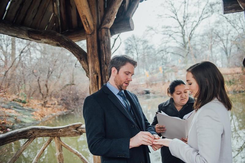 Tara & Pius - Central Park Wedding (39).jpg