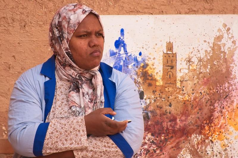 travel portraits  morocco 2018 copy16.jpg