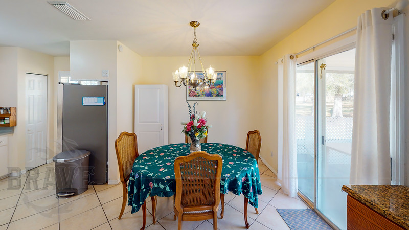 24430-NW-24th-Ave-Newberry-FL-Dining-Room.jpg
