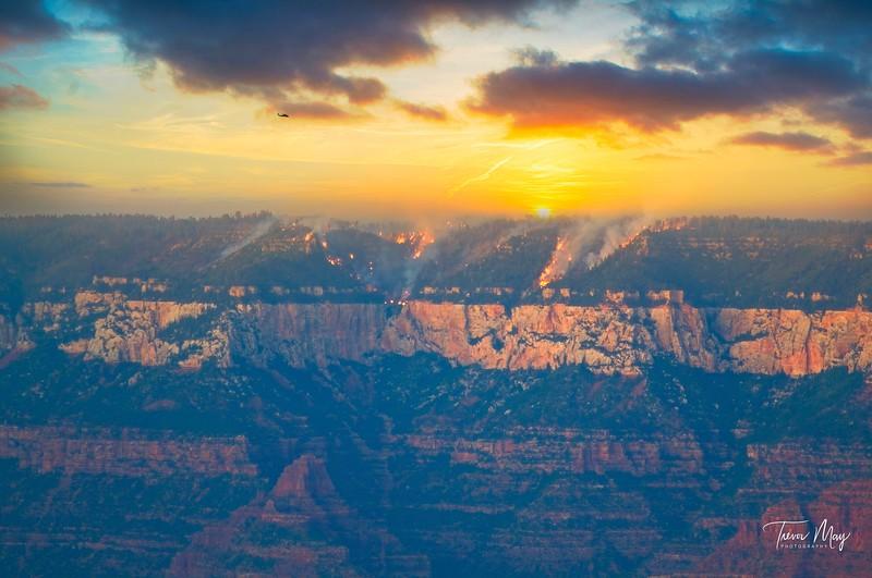 Grand Canyon America Aug 2009 377 On1-denoise LUM On1 Wmark.jpg