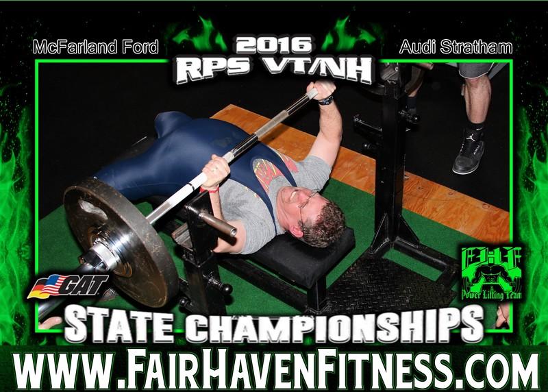 FHF VT NH Championships 2016 (Copy) - Page 026.jpg