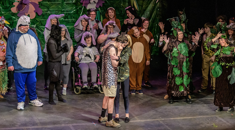 ZP Jungle Book Performance -_5001356.jpg