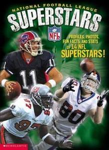 NFL Superstars.jpg