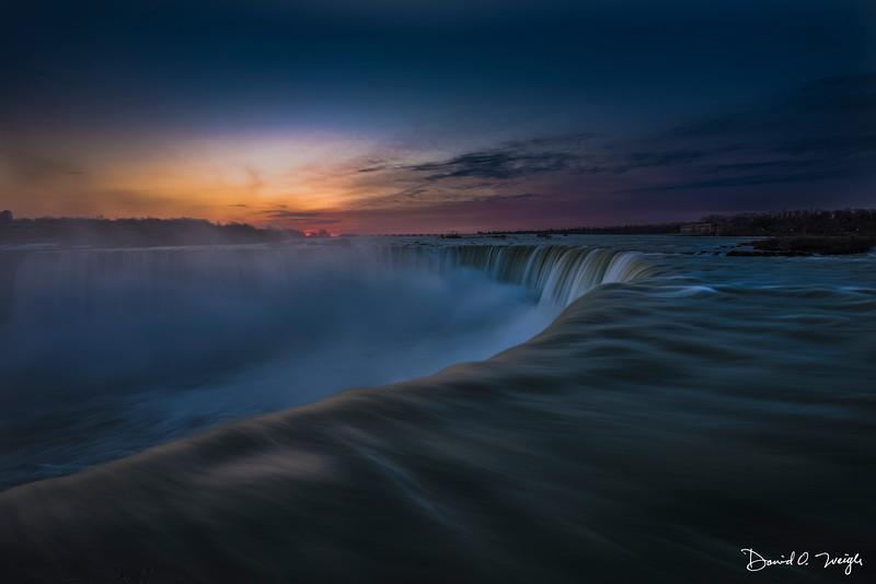 Niagara Falls Sunset #4.jpg