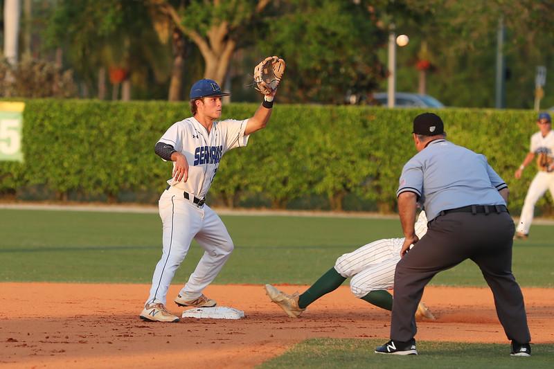 3.12.19 CSN Varsity Baseball vs SJN-9.jpg