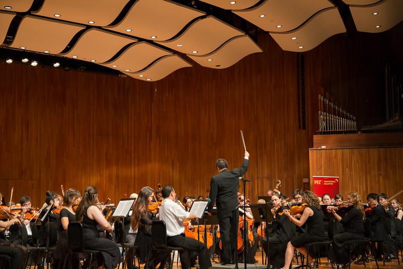 2014-07-18 MIT Summer Philharmonic Orchestra