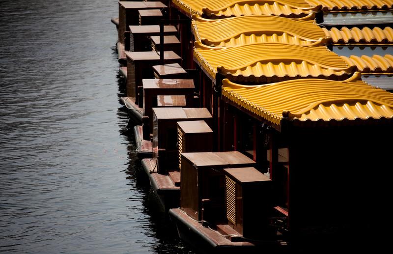 2011 山東省, 清島市 ShanDong Province, TsingTao City (8 of 118).jpg