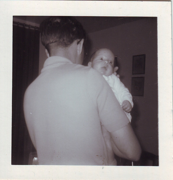 Dad and me black and white.JPG