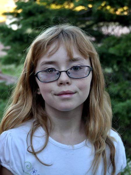 Portrait 2a.jpg