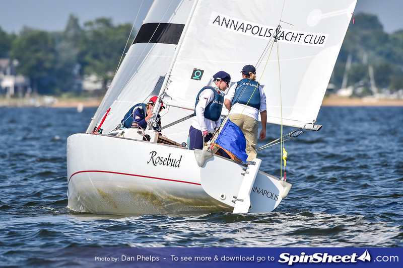 2016 US Sailing Womens Match-5.JPG