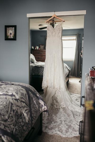 JILL AND FRANK - WEDDING PHOTOGRAPHY - 27.jpg